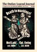 Ned Ludd & Cpt. Swing